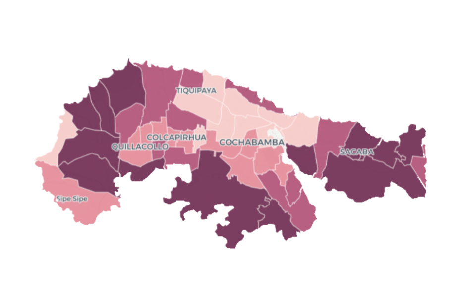 mapa_internet_cbba