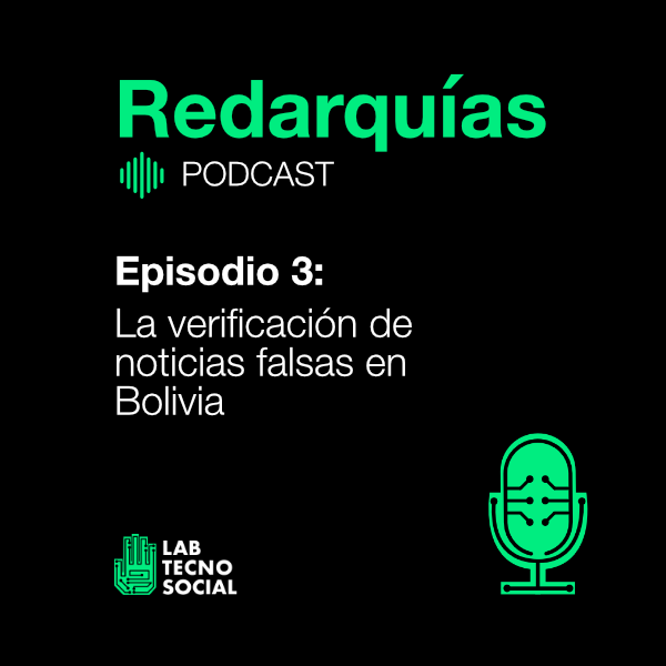 thumbnail_redarquias3