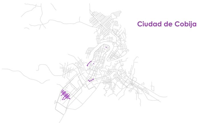 cobija_calles